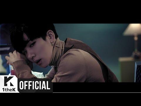 [MV] SNUPER(스누퍼) _ It's raining