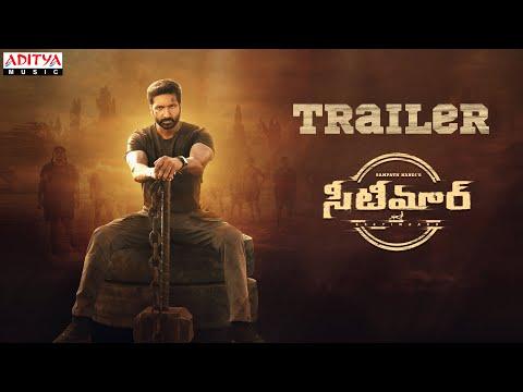Seetimaarr official trailer is out featuring Gopichand, Tamannaah