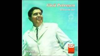 20 - Gica Petrescu - Of, of, mai spritule
