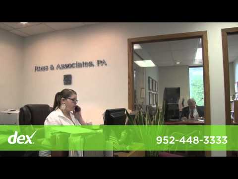 Ross & Associates, P.A. Our focus on helping debtors