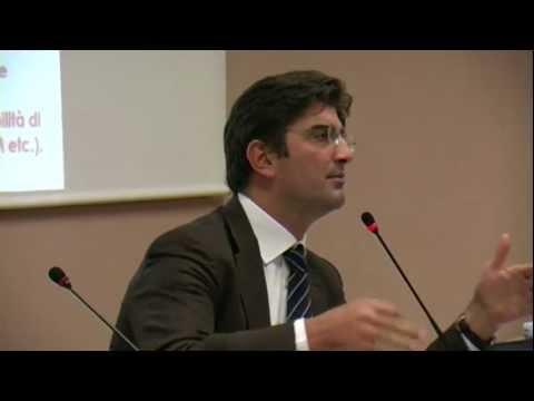 Parte 5.1 - Prof. Andrea Prota (Università Federico II Napoli )