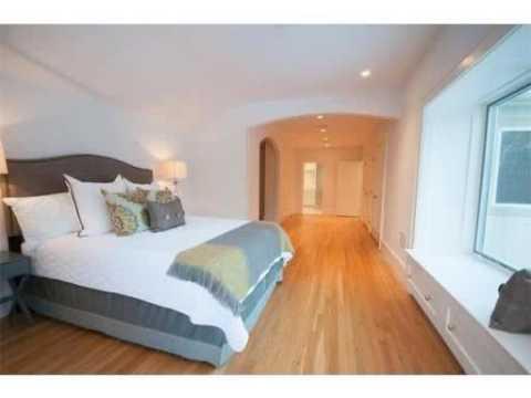 102 Byron Rd, Weston, MA - Listed by Jessica Allain