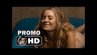 Treme Trailer 2018 HBO Drama Series