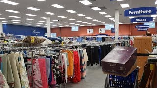 Finding Treasure at Goodwill! Ride Along Thrifting Haul for Amazon and Ebay