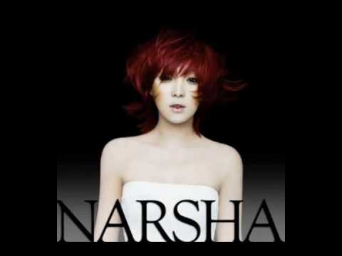 Narsha - I'm in love [ENG SUB]