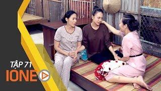 Xin Chào Hạnh Phúc - Tập 71   Hai Người Mẹ   Phim sitcom hay nhất 2017