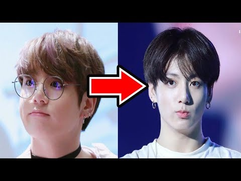 Jungkook went on harsh diet to lose weight | Kpop Writer | BTS