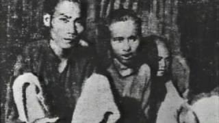 Hồ Chí Minh - Chân dung một con người (bản cực đẹp) phần 4