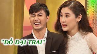 Vợ Chồng Son Hay Nhất | Ngày 14/7/2020 | Hồng Vân - Quốc Thuận | Anh Tuấn - Tú Nhi | Mnet Love
