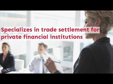 PT UNIFIED TRADE – GLOBAL PAYMENT PROCESSING SOLUTIONS