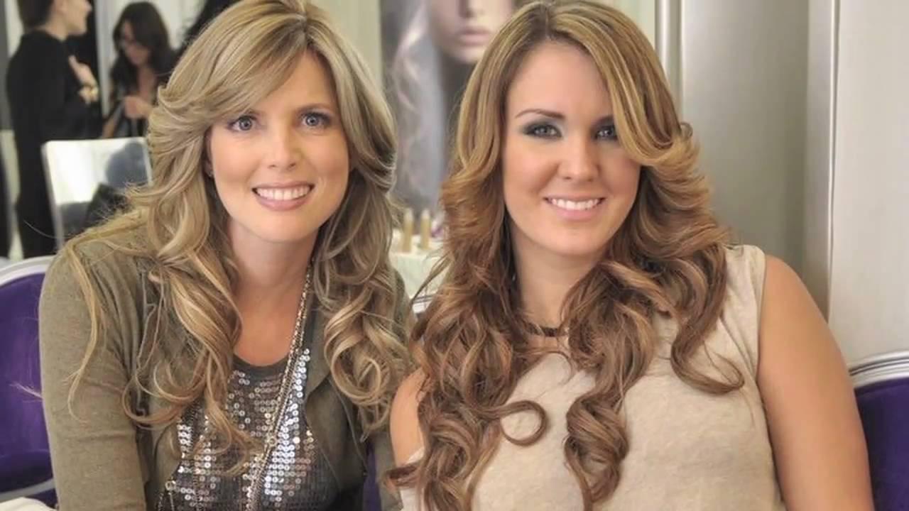 """Backstage Experience"" Miami Hair Beauty & Fashion 2010"
