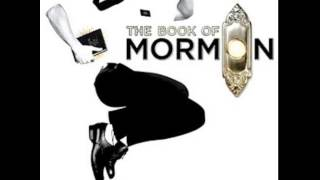 The Book of Mormon - Two By Two (Lyrics in Description)