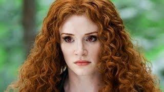 Dark Secrets Of The Cast Of Twilight