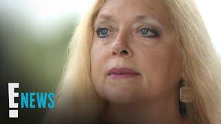 """Tiger King"": Where Is Carole Baskin Now? | E! News"