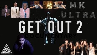 GET OUT DOCUMENTARY 2 (PROOF THE SUNKEN PLACE IS REAL)