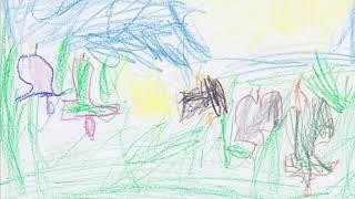 Mr. Heath Music | Best Children's Dream Time Lullabies | 8 Bells