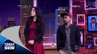 Tonight Show Berganti Nama Jadi Wendy Show