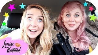 Not Worth Watching feat. Zoella | LIFESTYLE