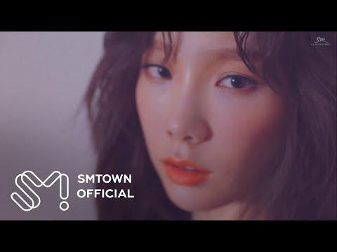 TAEYEON 태연 'Fine' MV Teaser