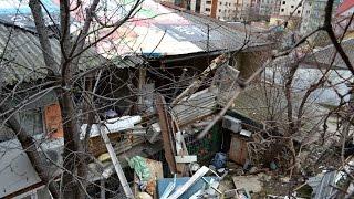 Сочи: дом не признан аварийным даже после взрыва