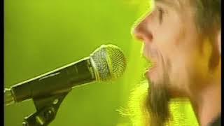 Babys Breathe - Marlowe (LIVE Mr Price Pro 2004)