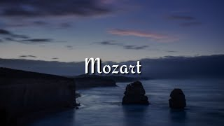 Qveen Herby - Mozart (Lyrics)