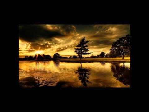 Midway - Amazon (Carl B Mix)