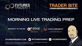 2021-05-18 Trader Bite # 1995