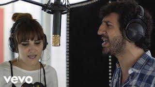 Marwan - Conviene Saber ft. Rozalén