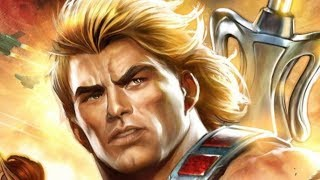 Why Masters Of The Universe Will Blow You Away