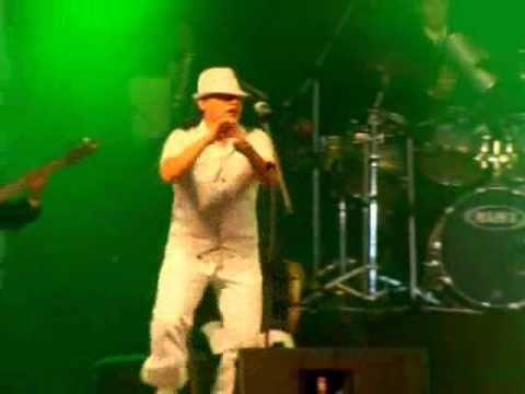 Grupo Rana-La loca (lo mas nuevo)