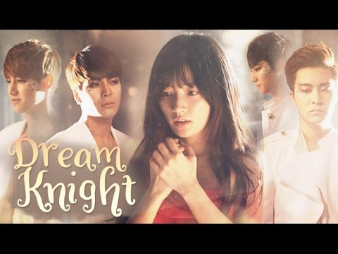 ♫♪¸¸.•*¨*•♫♪Got7 - ʍαgท૯Ƭi૮ (Dream Knight Drama)¸¸.•*¨*•♫♪¸¸.•*¨*•♫♪