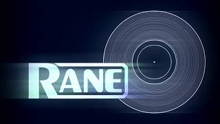 RANE SEVENTY-TWO - TWELVE SYSTEM in action