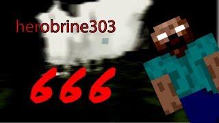 5 Seed Kì Lạ Và Kinh Dị Nhất Trong Minecraft - 666 Là Gì ???