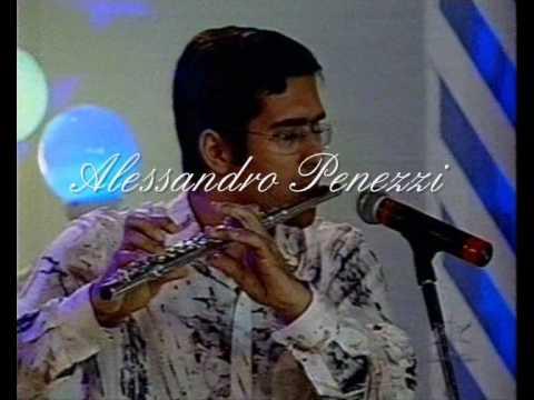 Pedacinhos do Céu (Waldir Azevedo) - Conjunto Som Brasileiro