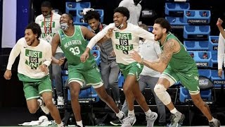 Best of March Madness - 1st Round | 2021 NCAA March Madness Highlights