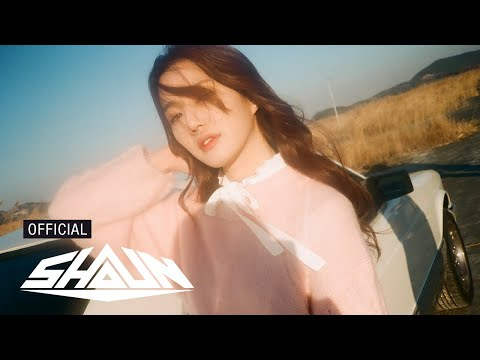 숀 (SHAUN) – 습관 (Bad Habits) _ Official M/V