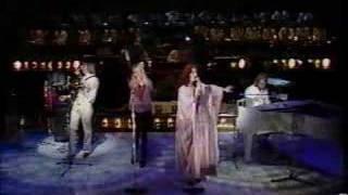 ABBA - Money, Money, Money thumbnail