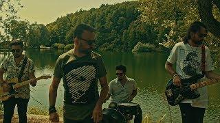 Kadife - Bu Şarkı Gelsin Benden Sana (Official Video)