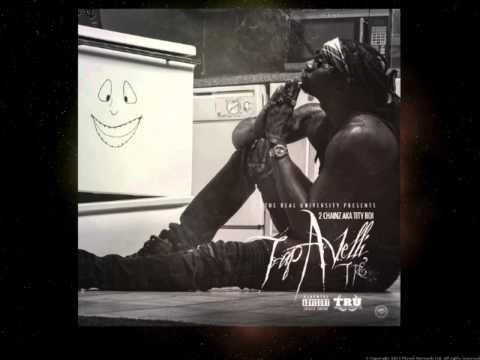 2 Chainz - I Feel Like Ft. Kevin Gates (Prod by. Hitmakah Arch tha Boss)