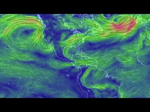 4MIN News December 20, 2013: GMOs, Seattle Geology, M3.5 Solar Flare - Smashpipe News
