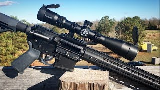 .224 Valkyrie Under 210 ! DEAL & Overview