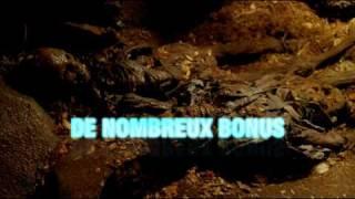 Lost saison 6 :  bande-annonce VO