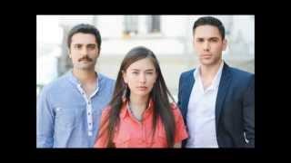 Fatih Harbiye Dizisi Gerilim müziği