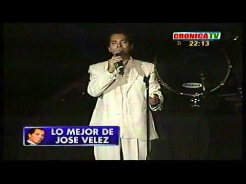 Jose Velez