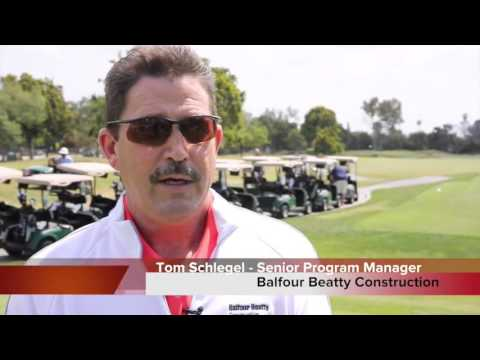 Balfour Beatty Construction Golf Outing Helps to Raise Over $80000 HD