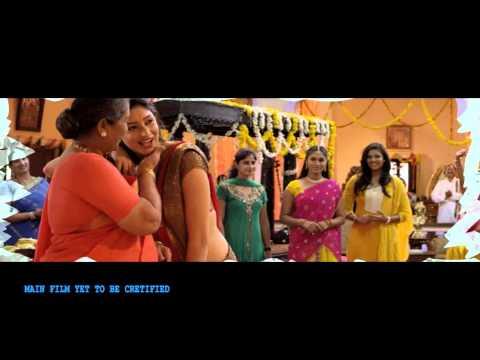 Nenem-Chinna-Pillana-Nelakila-Song-Trailer