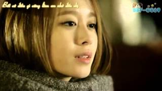 [FMV] More and more - JiMin/MinYeon ver