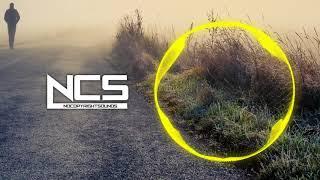 Những bản nhạc hay của NCS #3