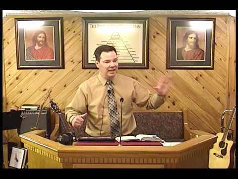 16-1102 - Davids Confession - Bob Black